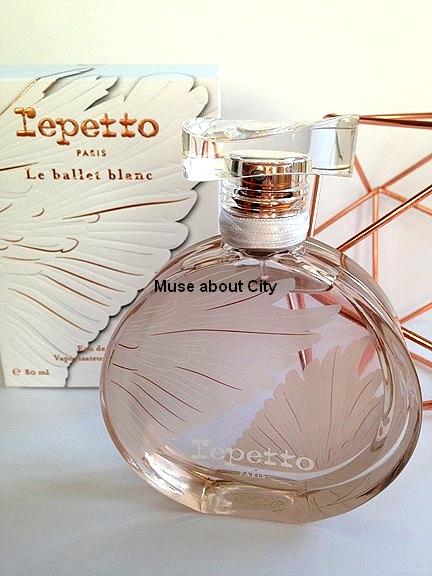 Repetto City » Blog Ballet Par Le Blanc Muse Archive About Interprété ZiTPXOku