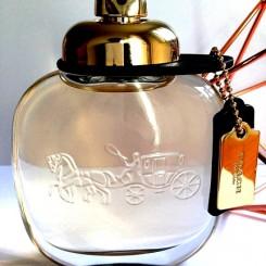 Coach-Perfume-.1