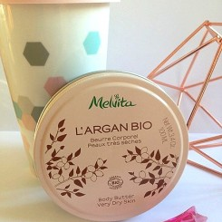 Melvita-L'Argan-Bio-1