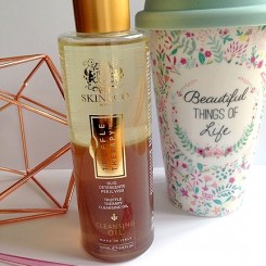 Skin&Co-Truffle-Therapy-1