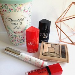 Bourjois-Paris-Poppy-Chic-Collection-01