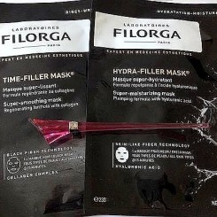 Filorga-Time-Filler-Mask-Hydra-Filler-Mask-1