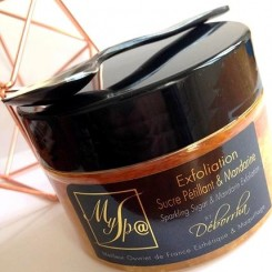 My-Spa-exfoliant-sucre-petillant-mandarine-1