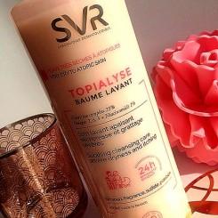 SVR-Topialyse-Baume-Lavant-1