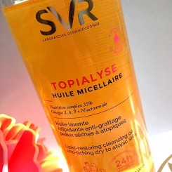 SVR-Topialyse-Huile-Micellaire-.1