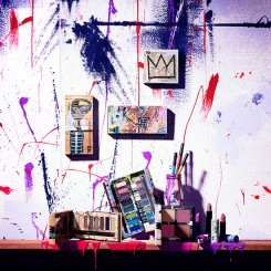 Urban-Decay-Basquiat-Collection-01