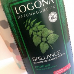 Logona-Shampooing-Ortie-Bio-1