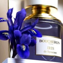 Boucheron_Collection_1