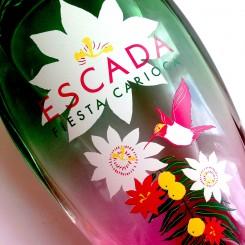 Escada-Fiesta-Carioca-1