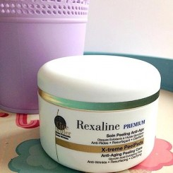Rexaline-X-Treme-Soin-peeling-anti-âge-1