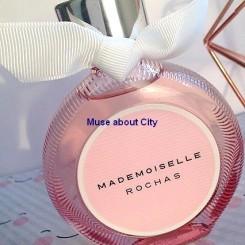Rochas-Mademoiselle Rochas-1