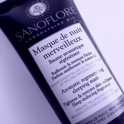 Sanoflore-Masque-de-Nuit-Merveilleux-1