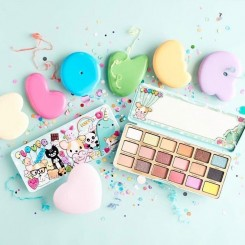 Too-Faced-Clover-Palette