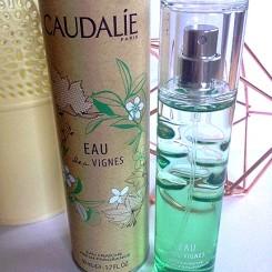 Caudalie-Eau-des-Vignes-1