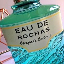 Eau-de-Rochas-Escapade-Estivale-7