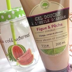 Vitae-Cosmetics-Gel-Douche-Huile-D'Argan-1