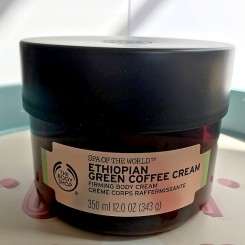 The-Body-Shop-Ethiopian-Green-Coffee-Cream-1
