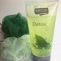 Bodysol-Detox-1