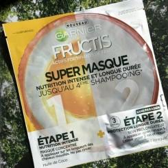 Garnier-Fructis-Super-Masque