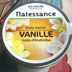 Lea-Nature-Natessance-Body-Butter-Vanille-1