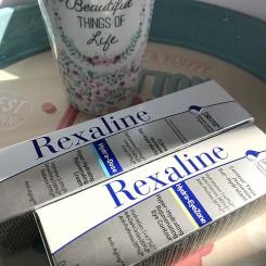 Rexaline-Hydra-Dose-&-Hydra-EyeZone-1