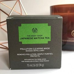 The-Body-Shop-Japanese-Matcha-Tea-1