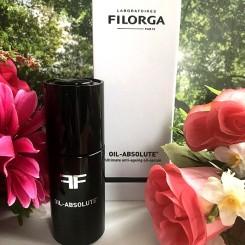 filorga oil_absolute 4