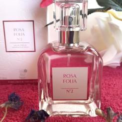 dr pierre ricaud eau de parfum rosa folia 1