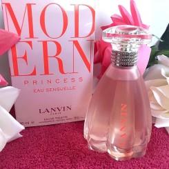 lanvin_modern_princess_eau_sensuelle_1