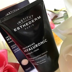 esthederm_intensive_hyaluronic_mask_1