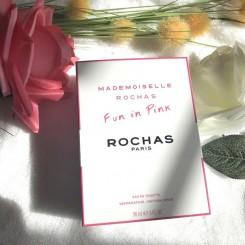 mademoiselle rochas my frenchic 1