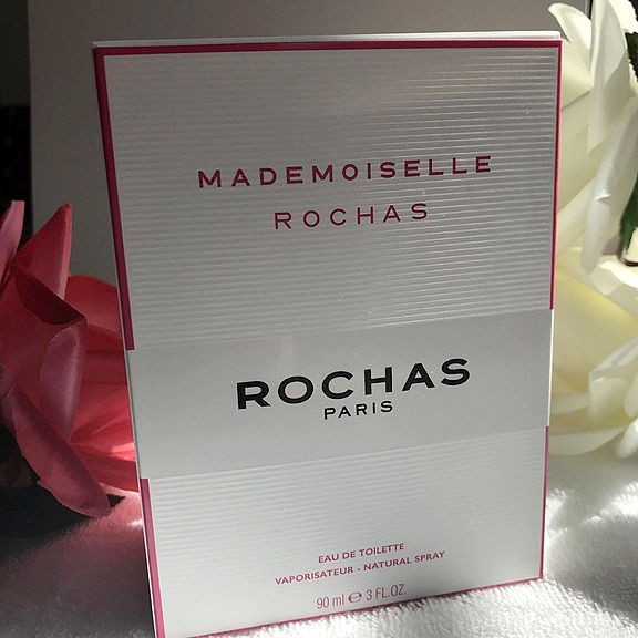 Rochas L'eau Archive Mademoiselle » Blog Muse About City – n0NwOym8v