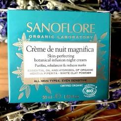 sanoflore_creme_de_nuit_magnifica_1