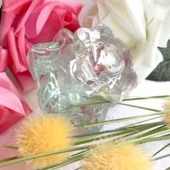 mont_blanc_lady_emblem_l_eau_1