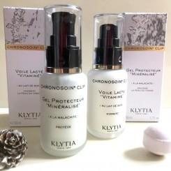 klytia_chronosoin_clip_voile-lacte_vitamine_gel_protecteur_mineralise_1