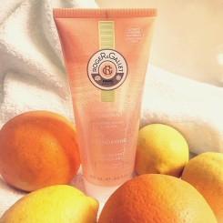 roger-gallet-gel-douche-tonifiant-mandarine-1