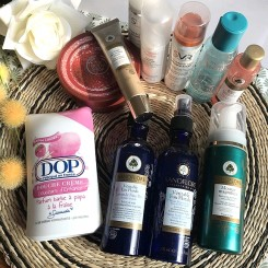 favoris-produits-finis-the-body-shop-sanoflore-dop-svr-avene-yves-rocher-etc.-1