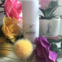 fresh-ringana-deodorant-01