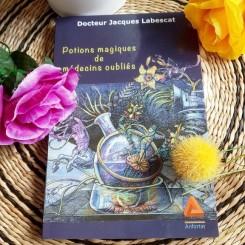 livre-potions-magiques-de-medecins-oublies-1