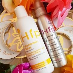 Hip-shampooing-detox-huile-fantastique-1